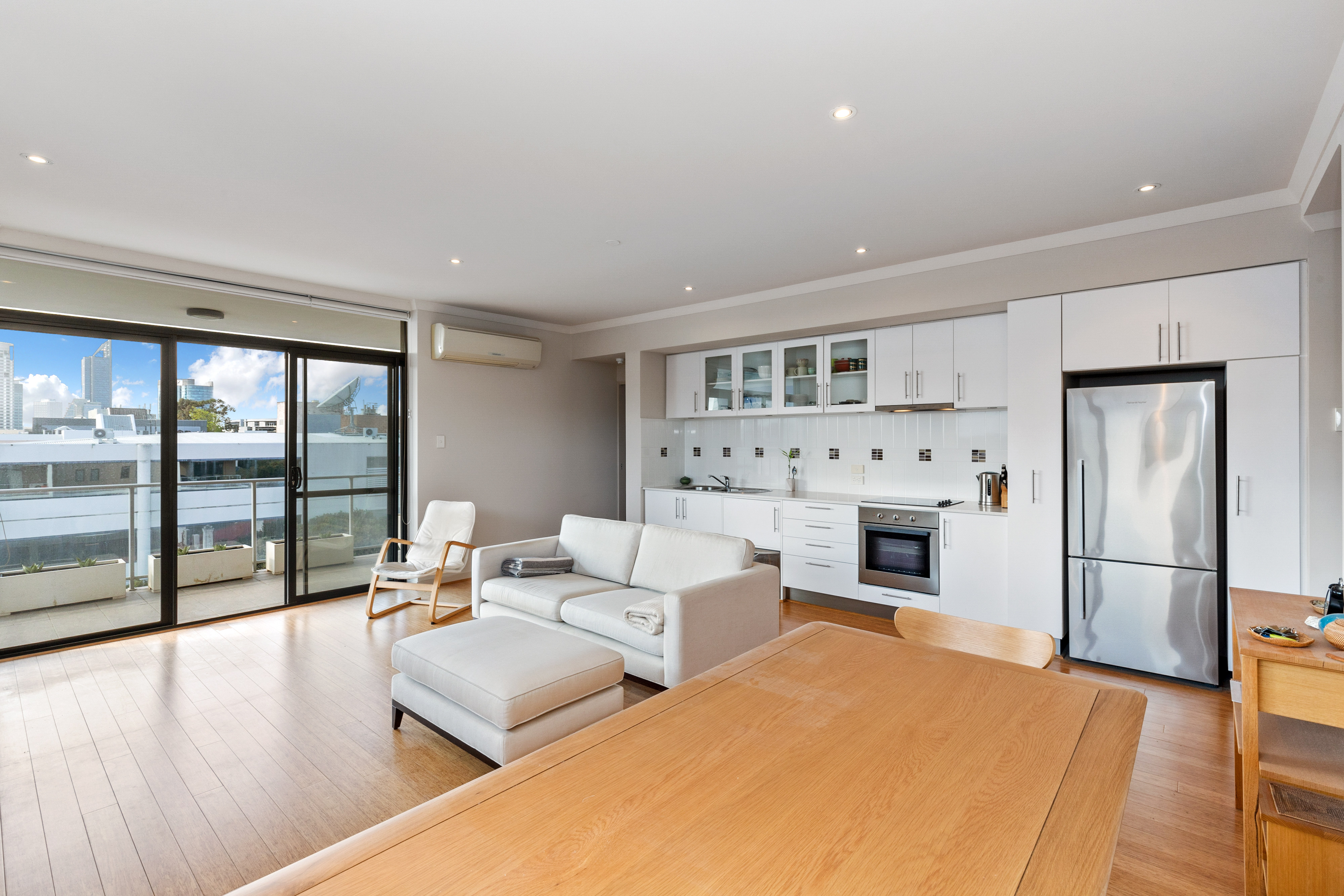 PRINT 404 48 Outram St, West Perth 13