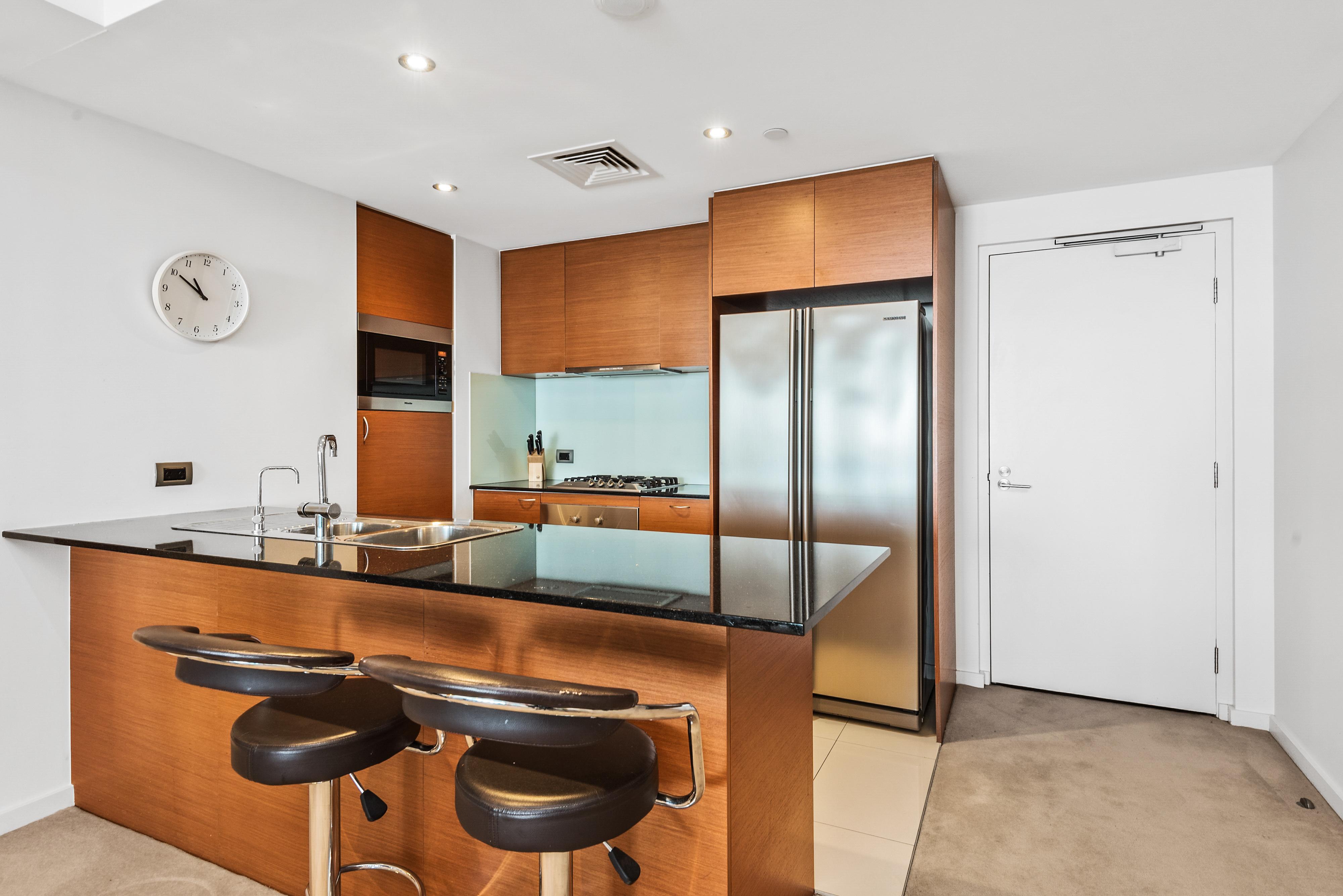 PRINT 43_100 Terrace Rd East Perth  05