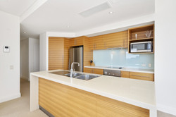 PRINT 11 8 Outram St West Perth 15