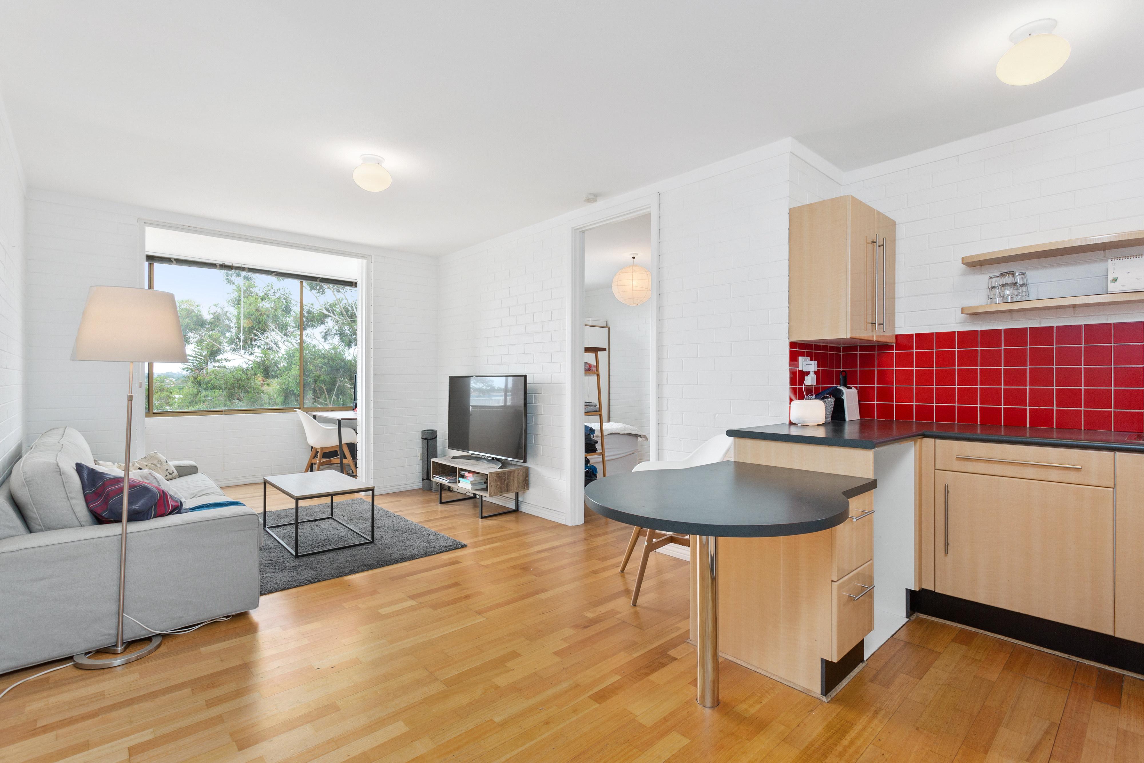 PRINT 54 66 Cleaver Street, West Perth 0