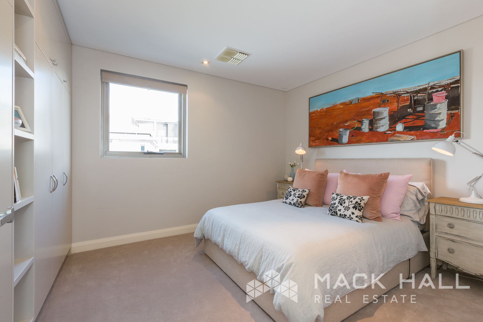 316-40 St Quentins Ave Claremont-2151