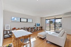 PRINT 404 48 Outram St, West Perth 14