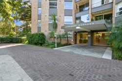 PRINT 96 38 Kings Park Rd, West Perth 03