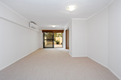 PRINT 1 2 Outram Street West Perth 06