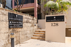 PRINT 30-128 Mounts Bay Road Perth 27
