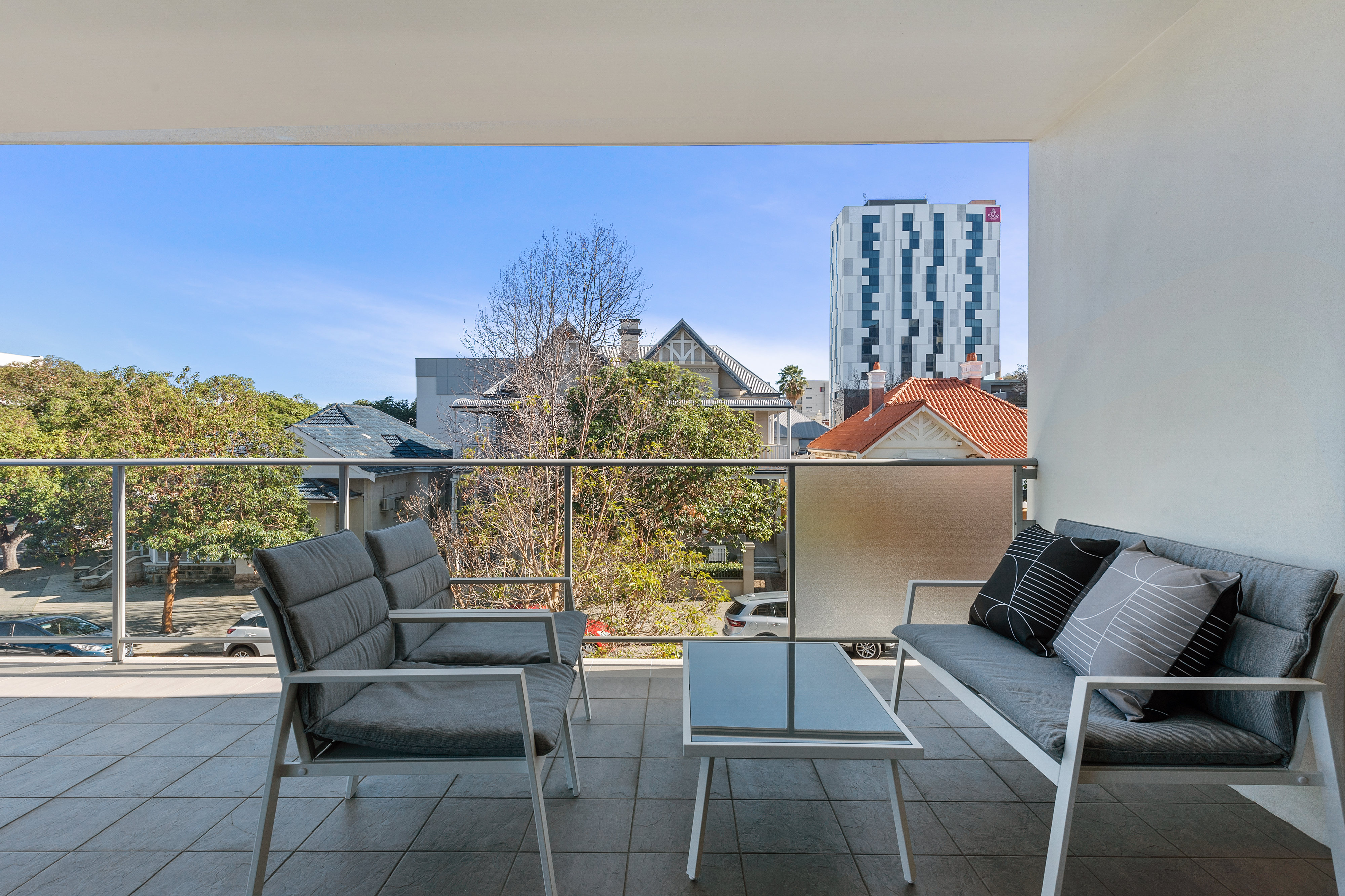PRINT 202 48 Outram St, West Perth 23