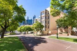 PRINT 1 51 Mount Street, West Perth 25