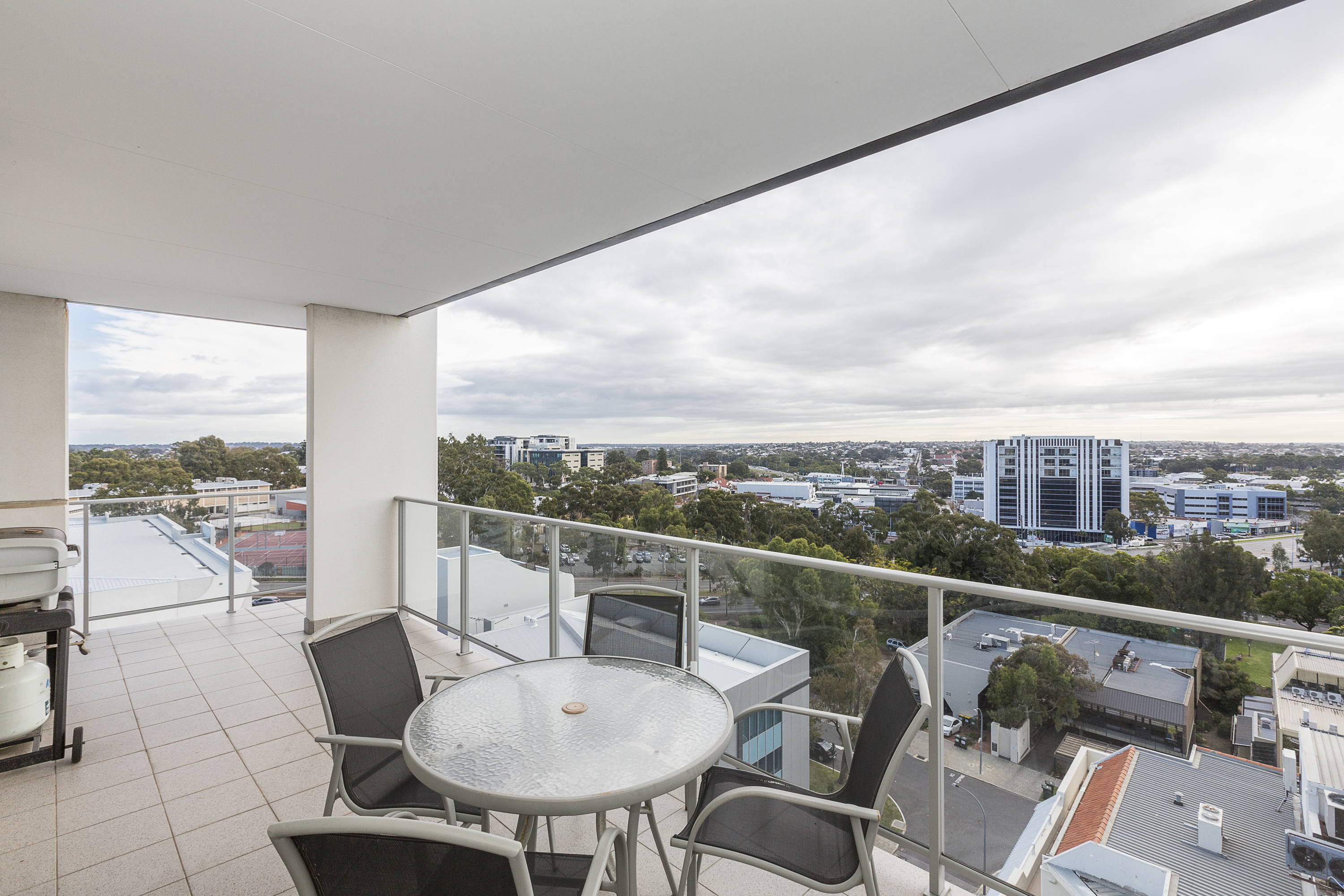 40-1 Douro Pl West Perth-9949