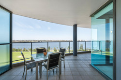 PRINT 43_100 Terrace Rd East Perth  17