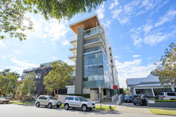 PRINT 11 8 Outram St West Perth 37