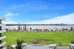 PRINT 75-78 Terrace Road East Perth 29