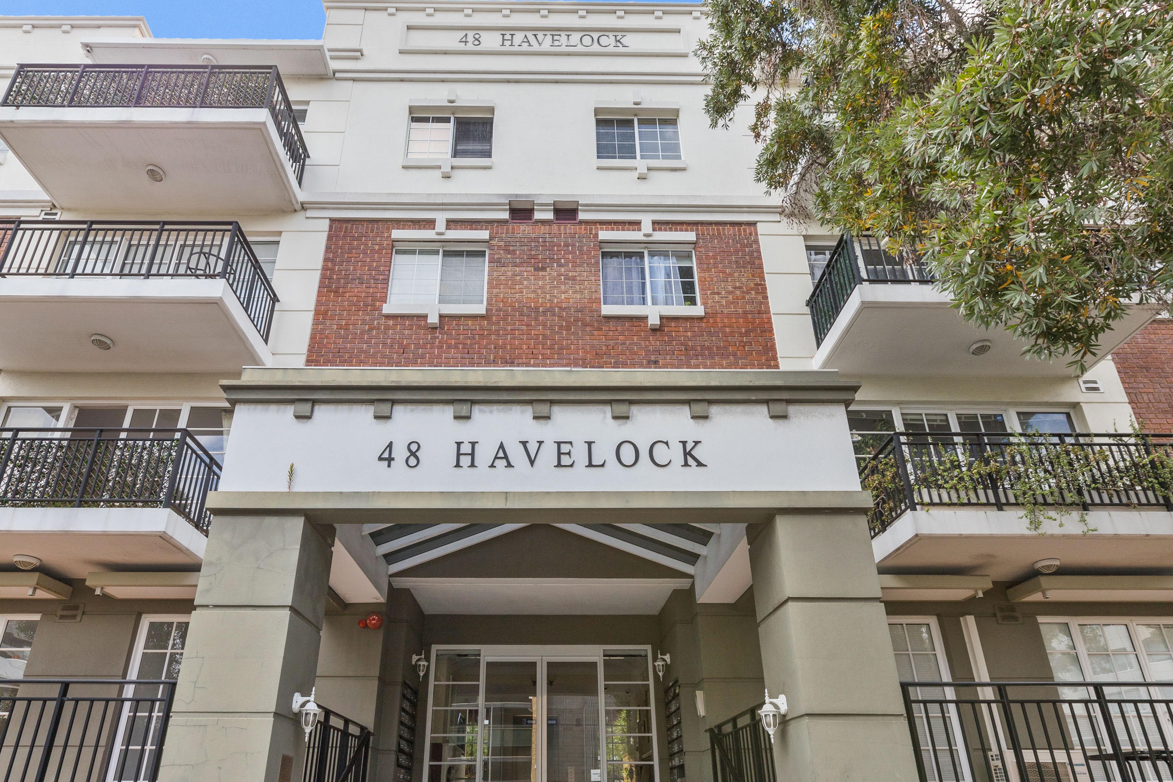 PRINT 20 48 Havelock St,West Perth 5