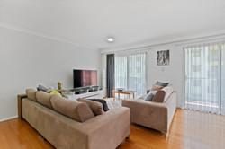 PRINT 30-128 Mounts Bay Road Perth 15