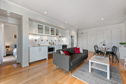 PRINT 202 48 Outram St, West Perth 15