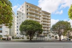 PRINT 21 990 Wellington Street, West Perth 35