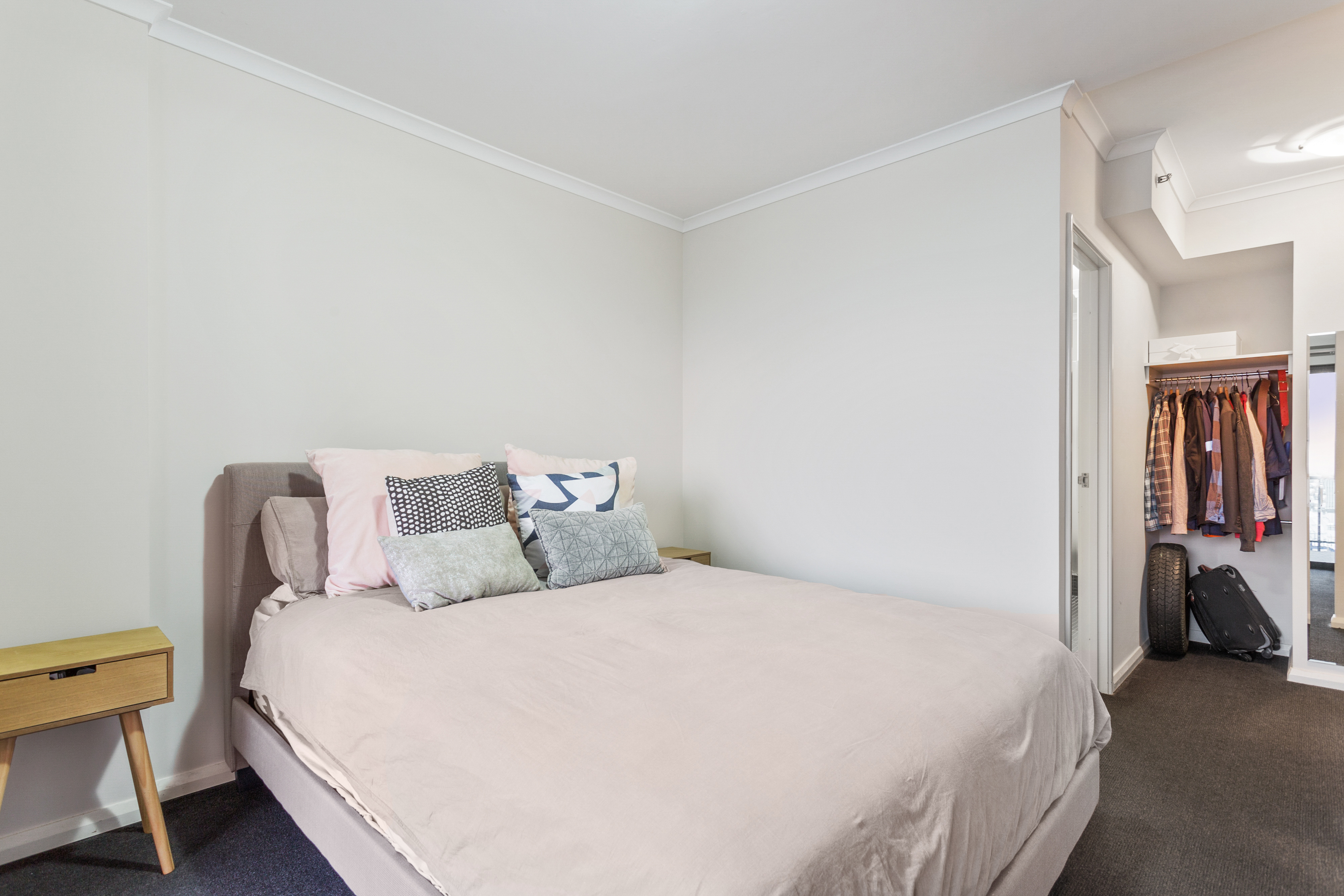 PRINT 108 418 Murray St Perth  16