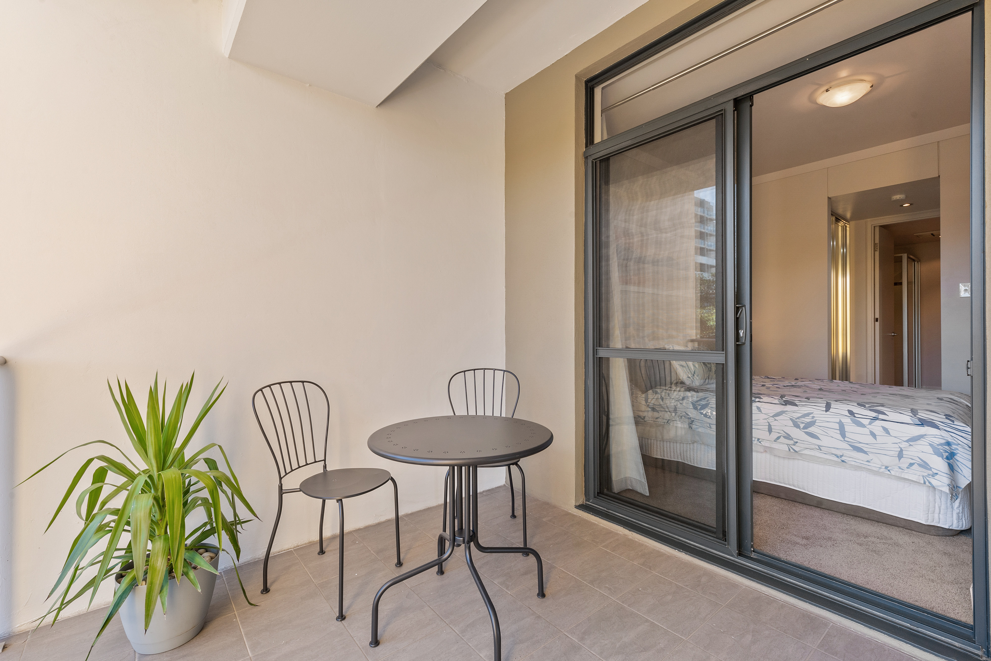 PRINT 202 48 Outram St, West Perth 22