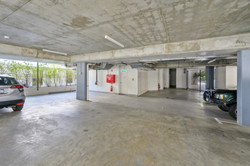 PRINT 11 8 Outram St West Perth 35