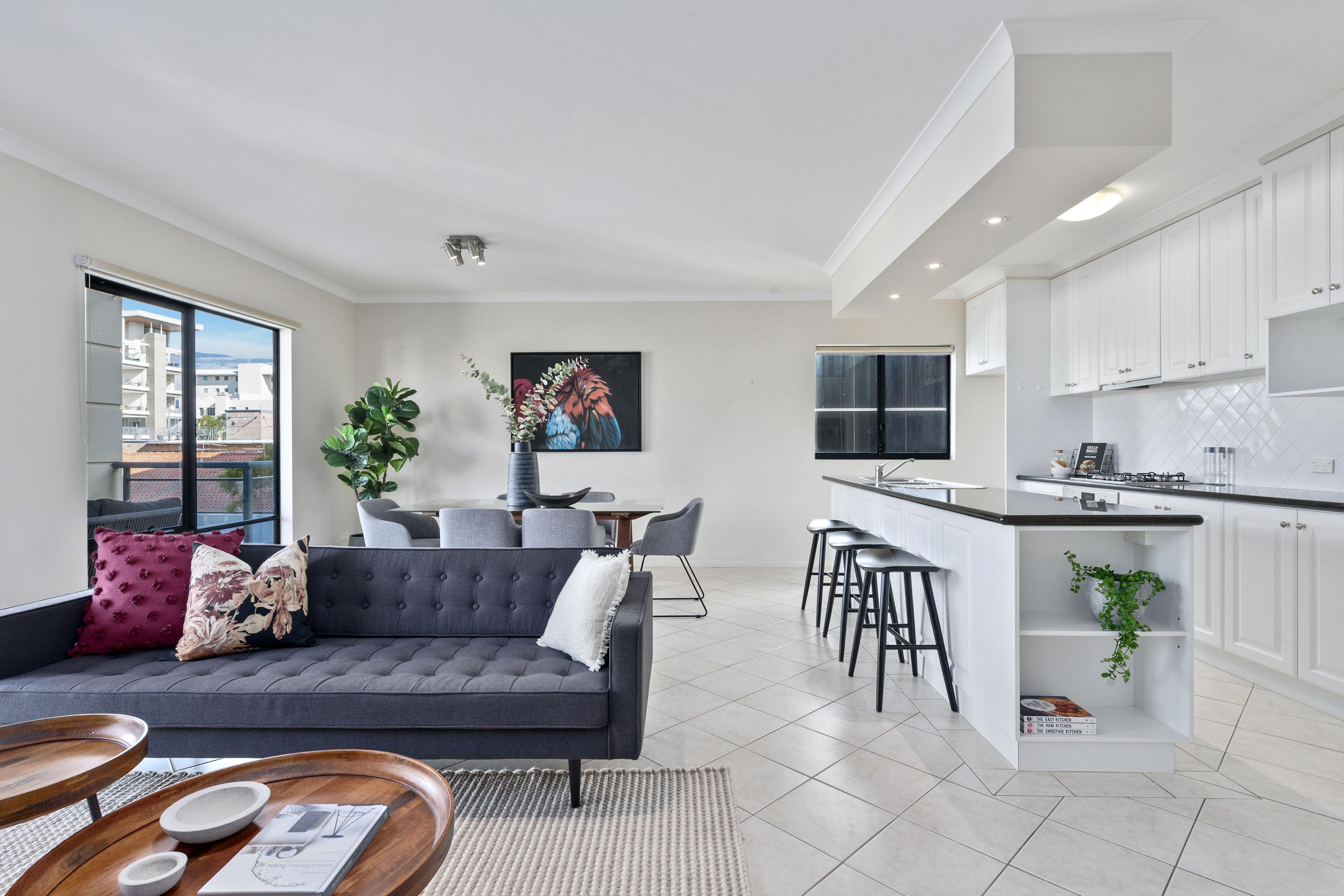 PRINT 20 45 Ord Street, West Perth 32