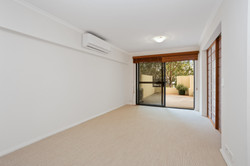 PRINT 1 2 Outram Street West Perth 09