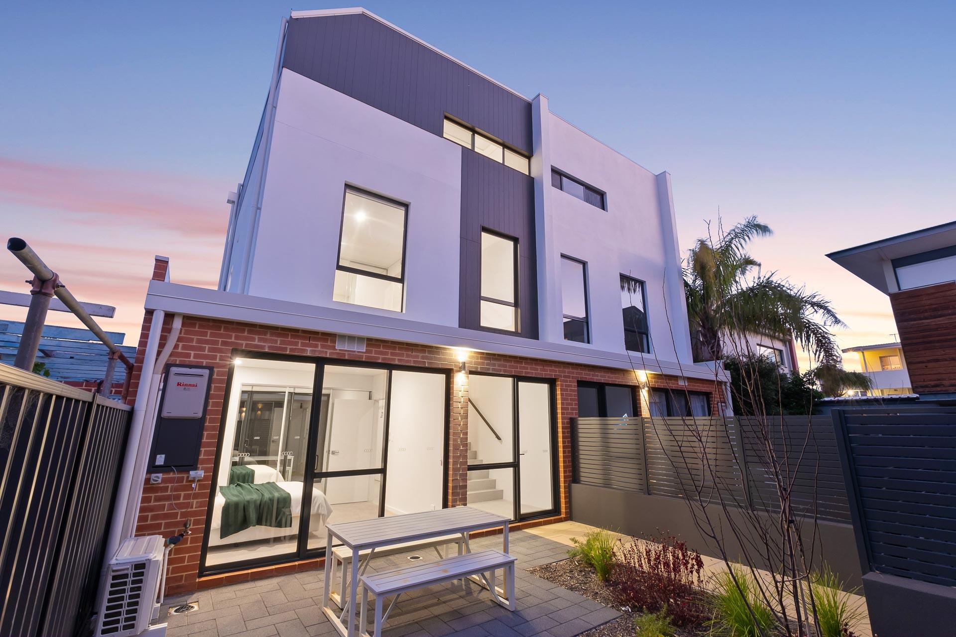 WEB 34D Cleaver Street West Perth 23