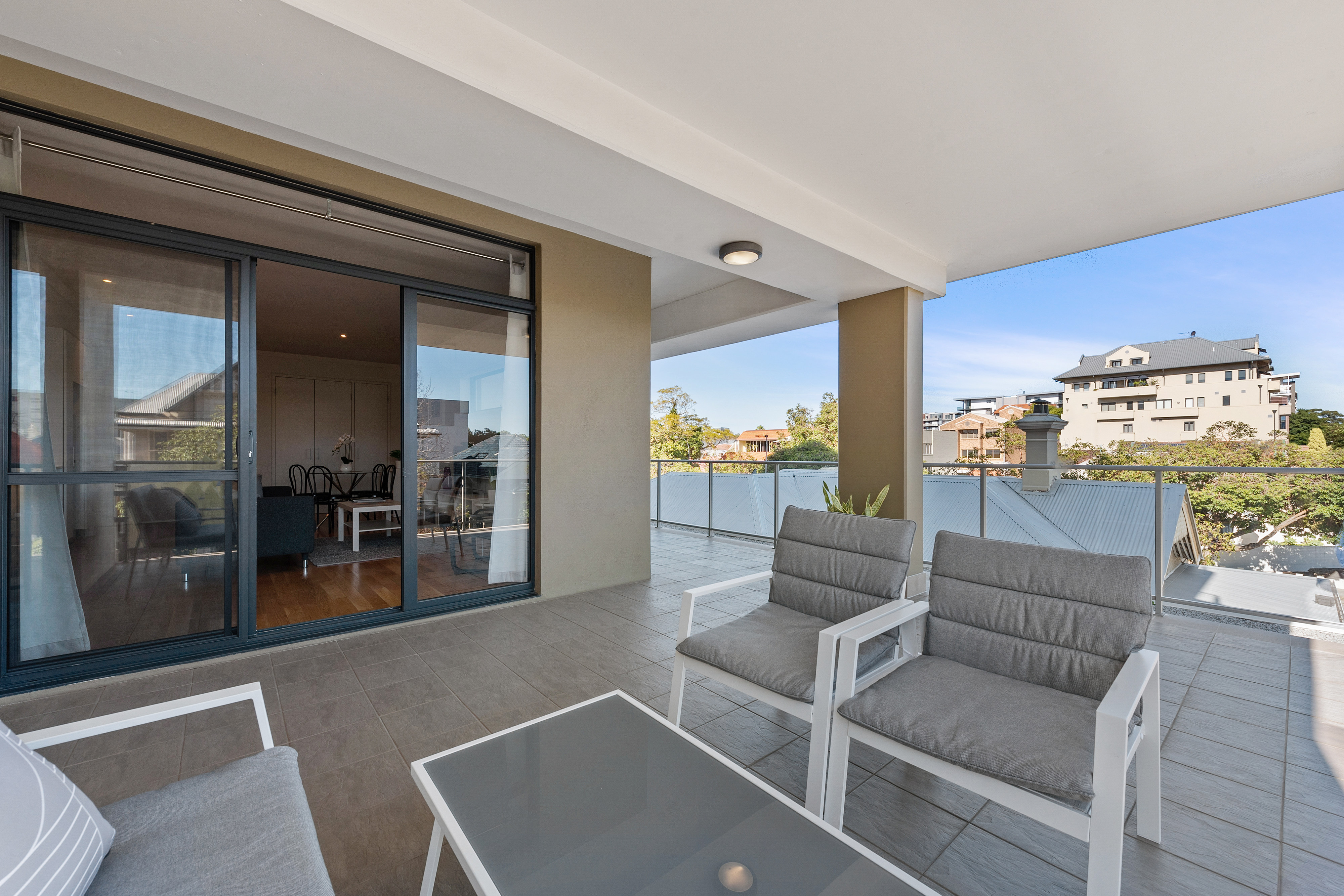 PRINT 202 48 Outram St, West Perth 18