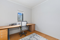PRINT 404 48 Outram St, West Perth 05