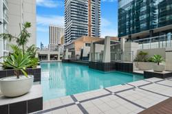 PRINT 75-78 Terrace Road East Perth 03