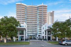 PRINT 64 132 Terrace Rd Perth 39