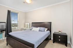 PRINT 21 105 Colin Street, West Perth 01