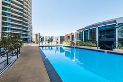 PRINT 43_100 Terrace Rd East Perth  35