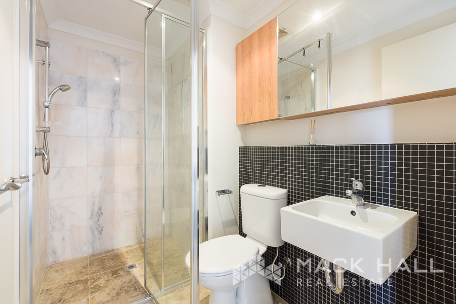 22-1331 Hay St West Perth-0714