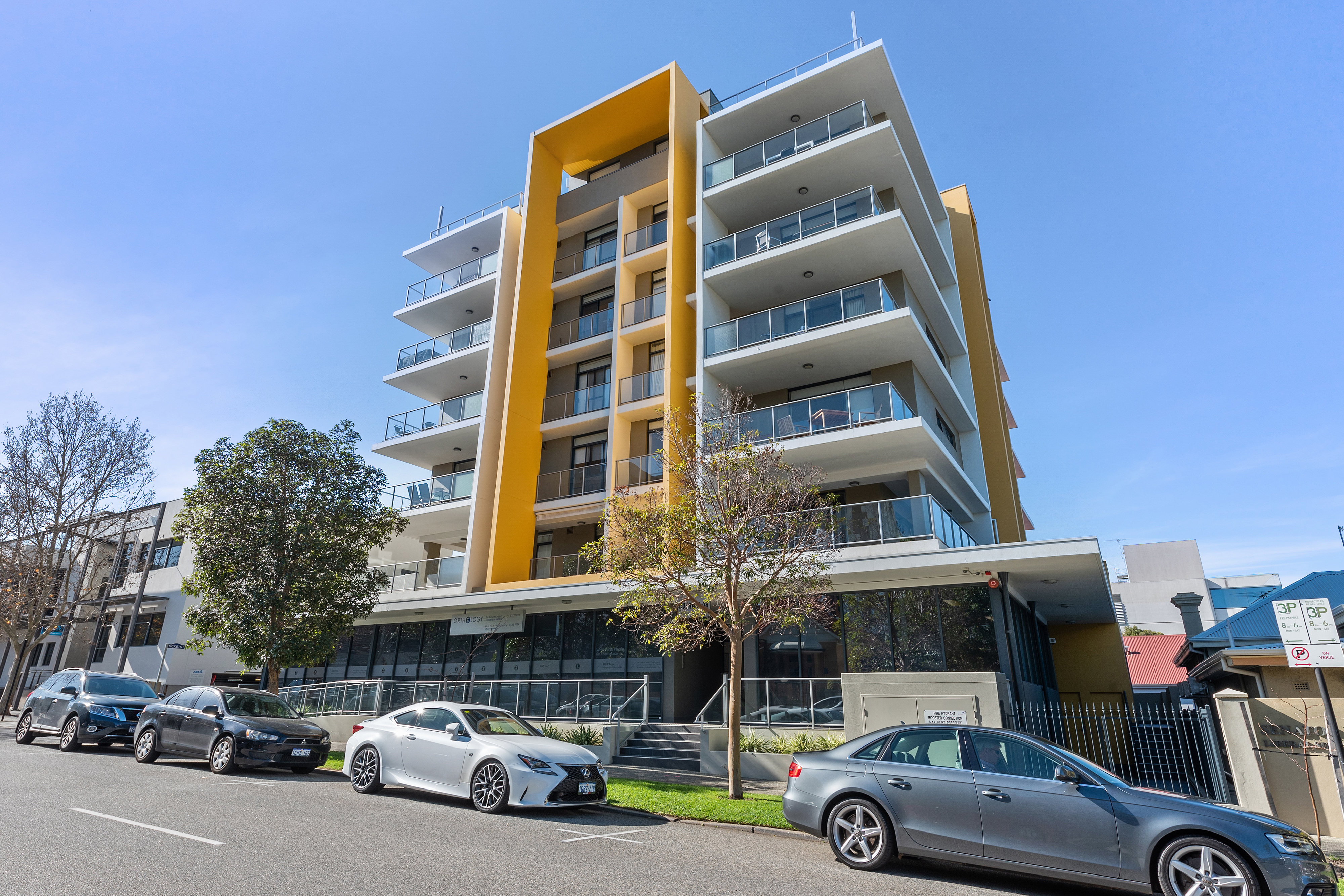 PRINT 202 48 Outram St, West Perth 29