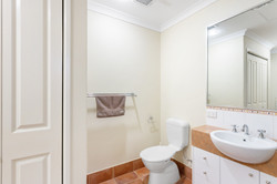 PRINT 47 48 Havelock Street West Perth 02