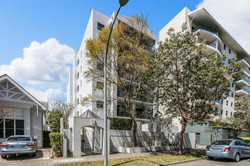 PRINT 1 2 Outram Street West Perth 24