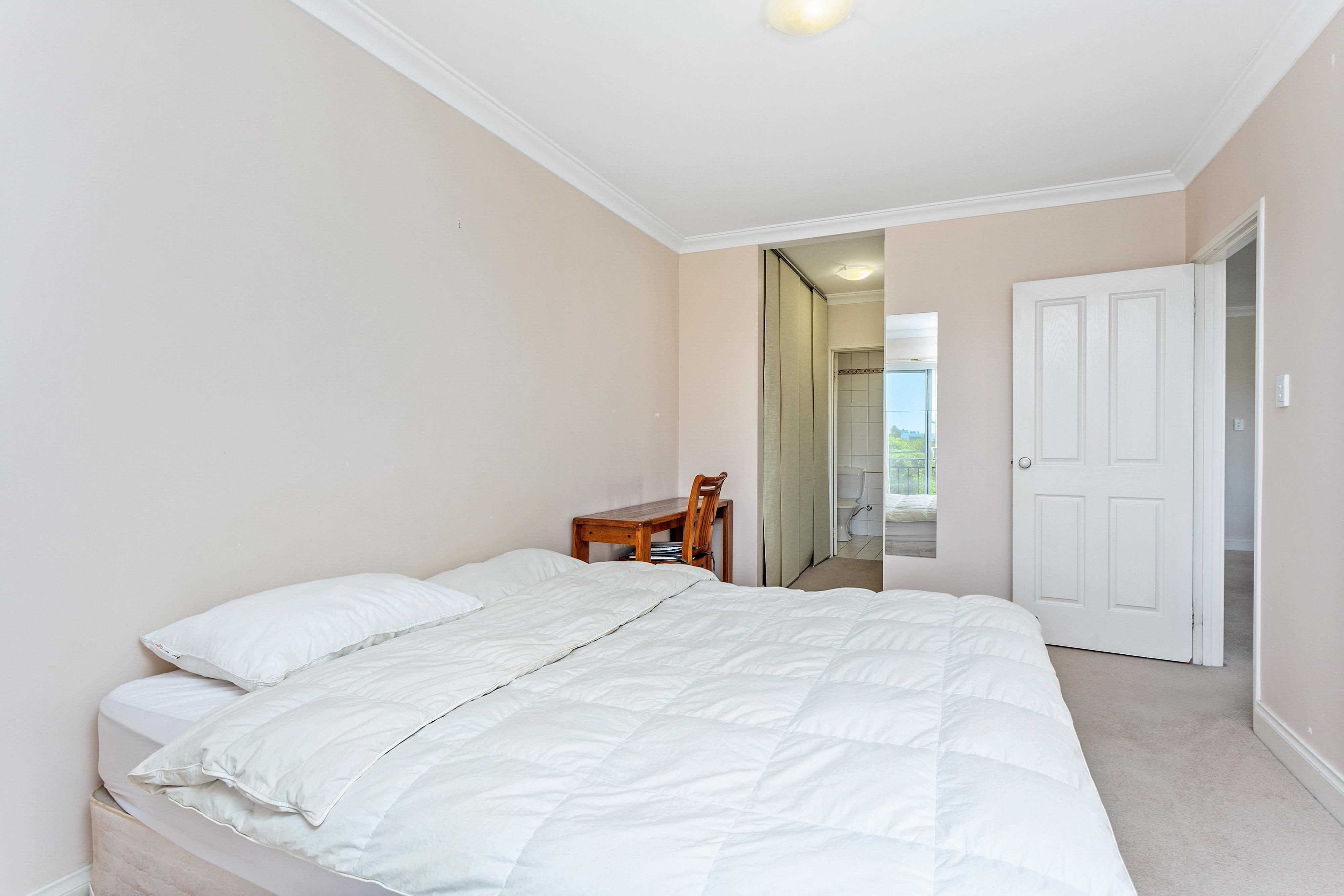 PRINT 9w 161 Colin Street, West Perth 23