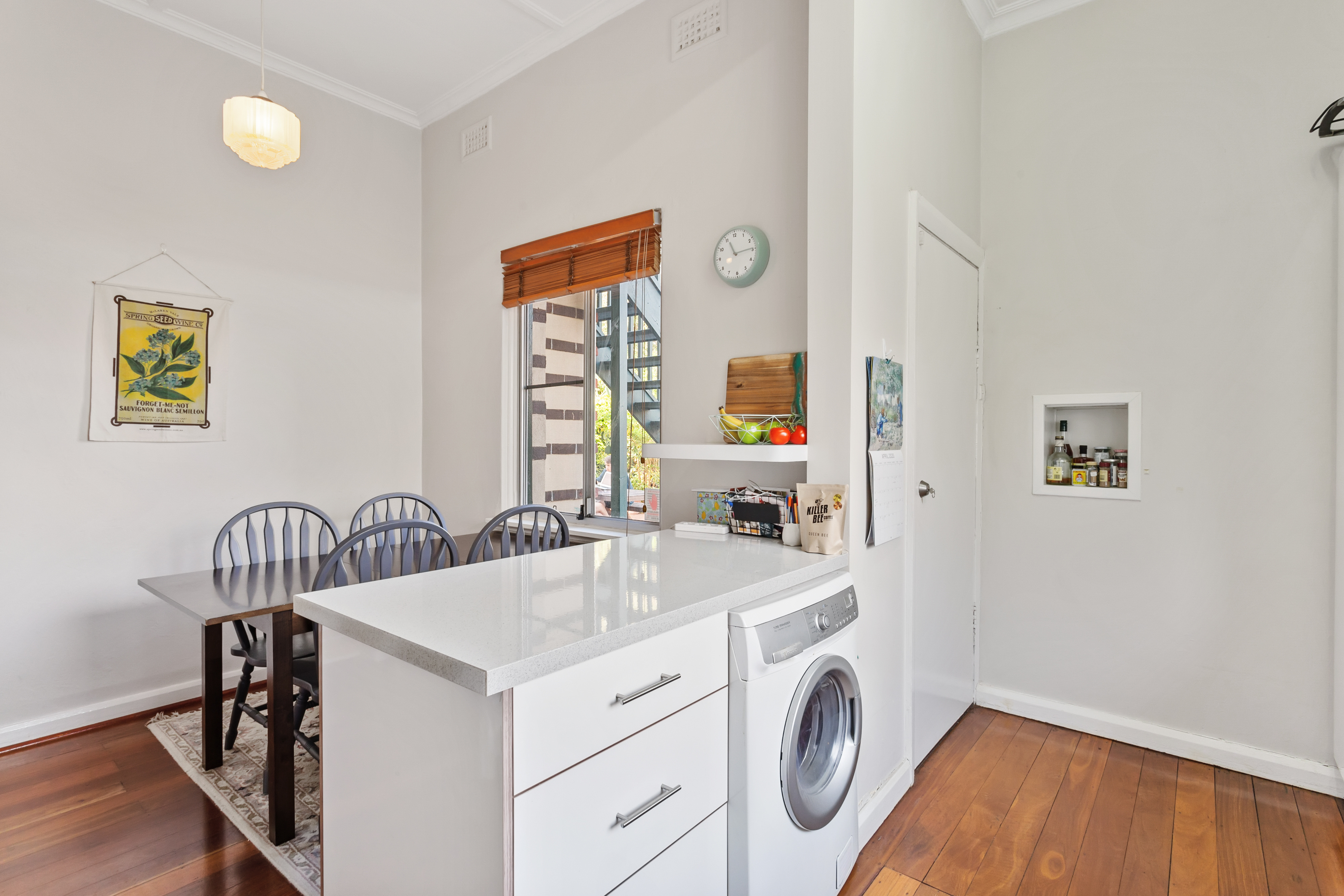PRINT 1 83 Carr Street, West Perth 14