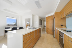 PRINT 11 8 Outram St West Perth 21