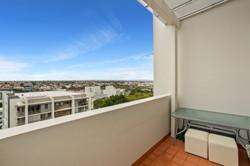 PRINT 21 105 Colin Street, West Perth 25