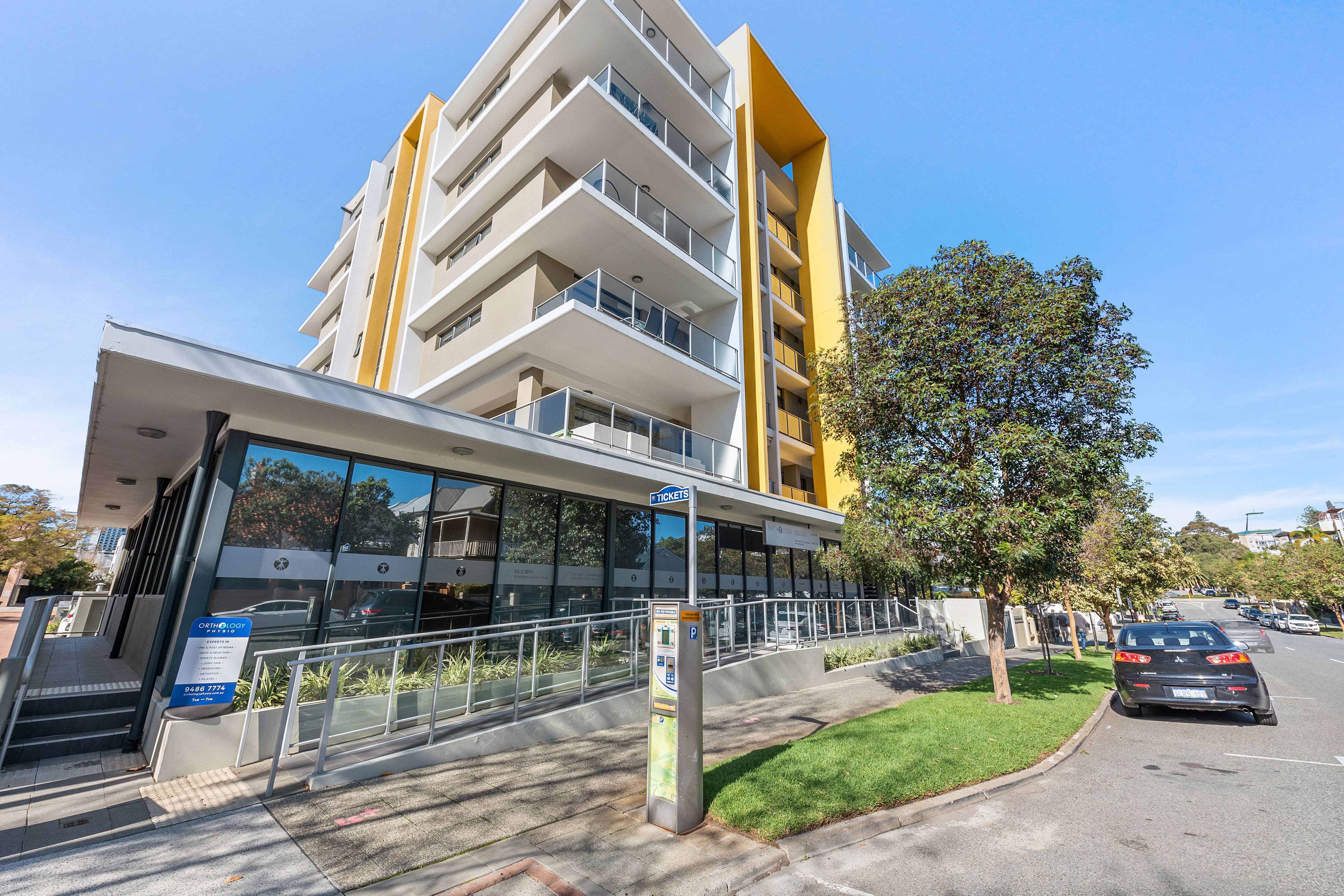 PRINT 202 48 Outram St, West Perth 26