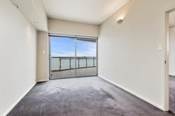 PRINT 35 229 Adelaide Tce Perth 11