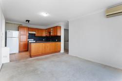 PRINT 44 160 Mill Point Road, South Perth Western Australia 05
