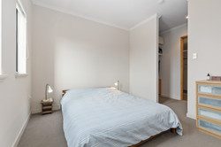 PRINT 404 48 Outram St, West Perth 06