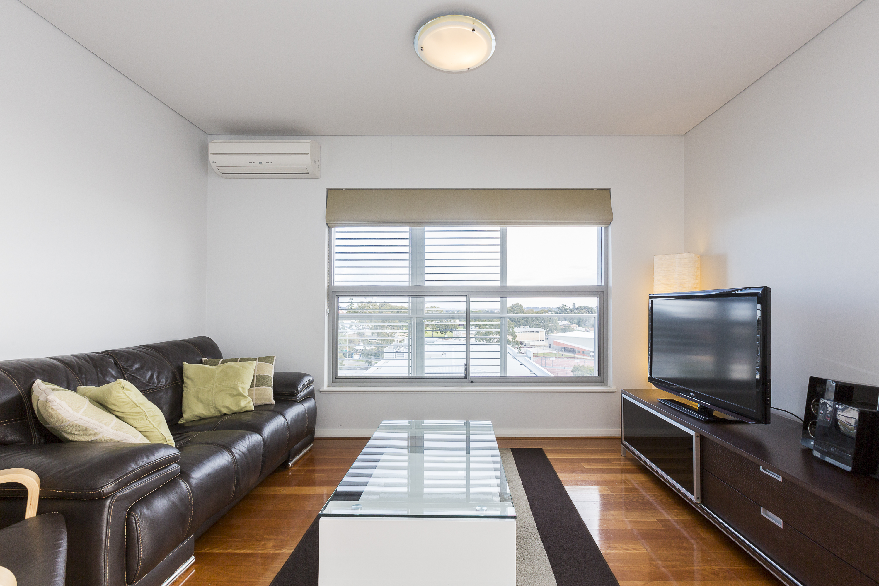 40-1 Douro Pl West Perth-9945