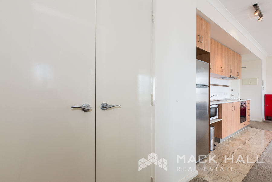 22-1331 Hay St West Perth-0716