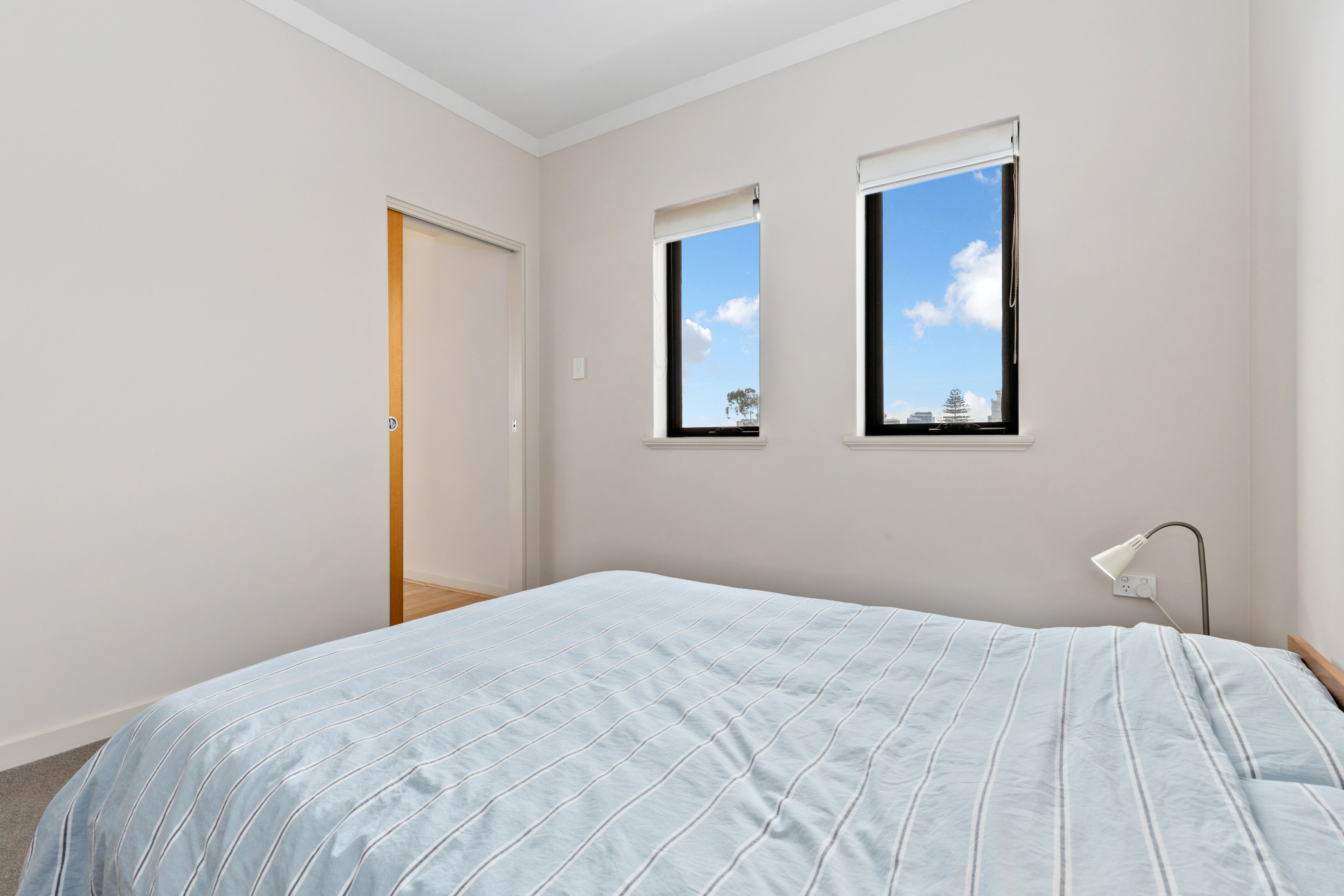 PRINT 404 48 Outram St, West Perth 07