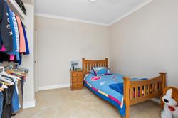 PRINT 21 105 Colin Street, West Perth 23