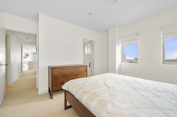 PRINT 11 8 Outram St West Perth 03