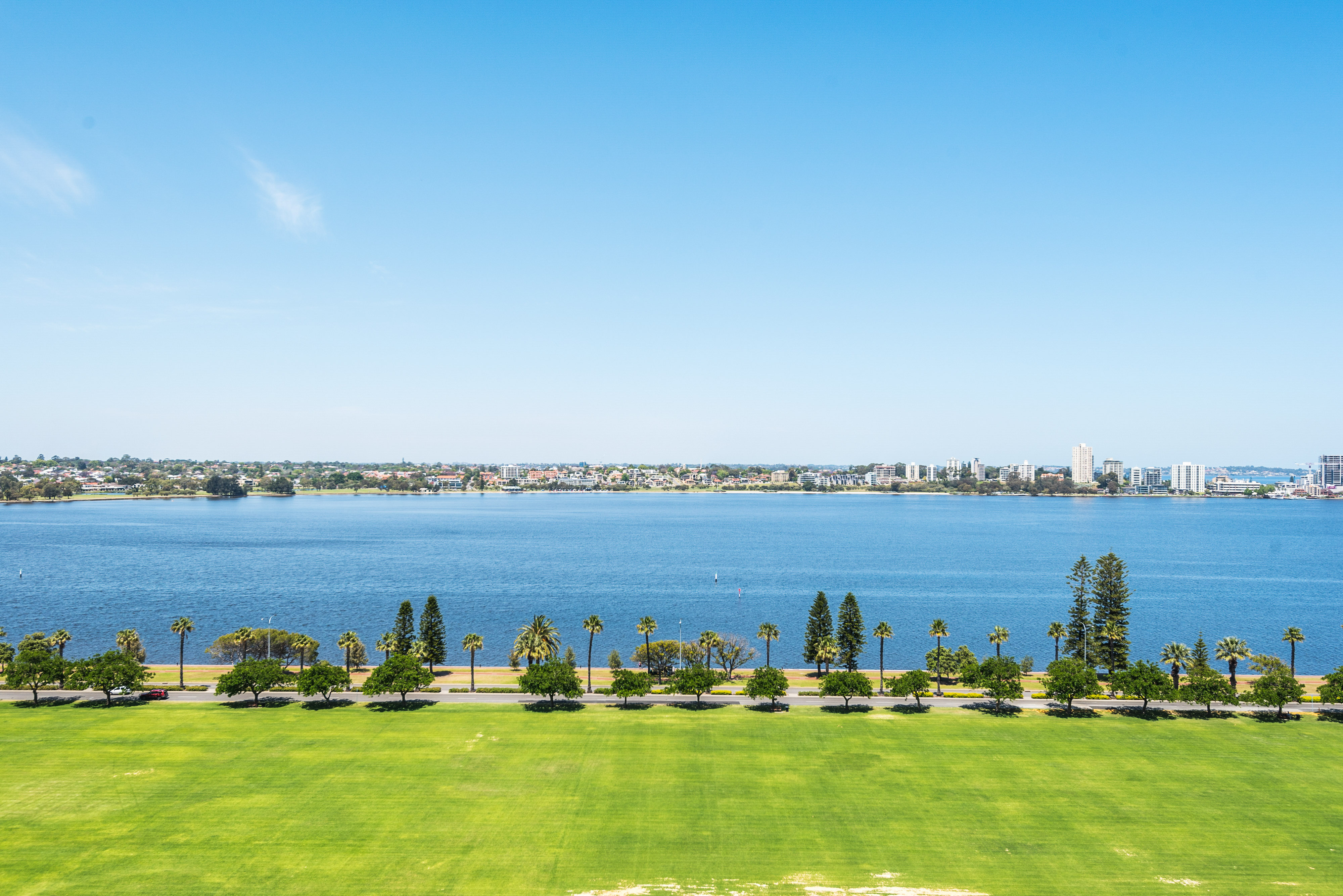 PRINT 43_100 Terrace Rd East Perth  23
