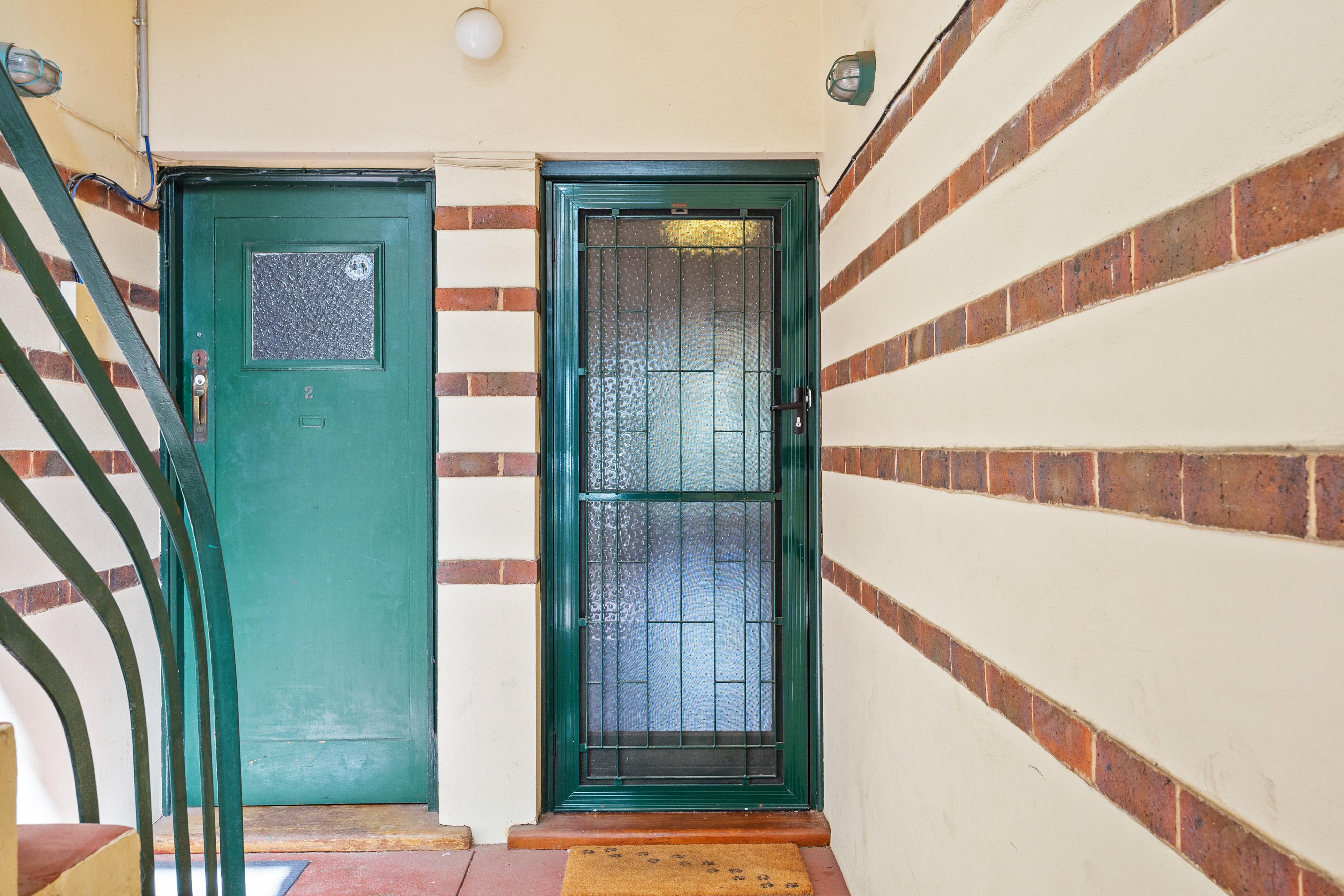 PRINT 1 83 Carr Street, West Perth 28